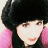 Елена, 31, г.Хабаровск