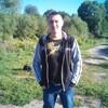 Иван, 32, г.Нерехта