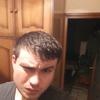 Андрей, 27, г.Курск