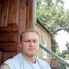Валерий, 38, г.Желтые Воды