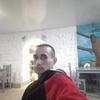 Владимир, 30, г.Костанай