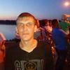 Андрей, 31, г.Вятские Поляны (Кировская обл.)