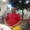 Дима, 36, г.Каунас