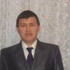 руслан, 37, г.Явленка