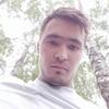 Ахмаджон, 20, г.Коломна