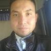Фирдаус, 31, г.Бишкек