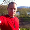 Алексей, 21, г.Кытманово