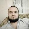 Антон, 30, г.Пятигорск