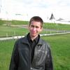Mikhail, 35, г.Кез