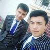 Akbarjon, 22, г.Ташкент