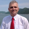 Dario, 51, г.Ballerup