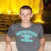 Владимир, 25, г.Хабаровск