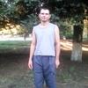 алёша, 32, г.Луганск