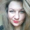 ВАсилина, 33, г.Ждановка