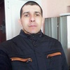Александр, 38, г.Тирасполь