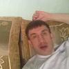 леха, 38, г.Петропавловск-Камчатский