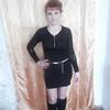 ирина, 42, г.Мартук