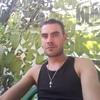 Александр, 33, г.Приморско-Ахтарск