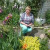 Lena, 54, г.Миоры