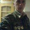 Александр, 25, г.Щучин