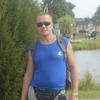 Юрий, 45, г.Ошмяны