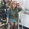 ольга, 53, г.Минск