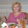 Вера, 55, г.Чернигов