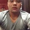 Рустам, 28, г.Актау (Шевченко)