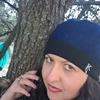 мария, 26, г.Шахты