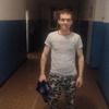 Владимир, 35, г.Лисичанск