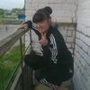 Марина, 30, г.Варна