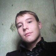 Павел, 22