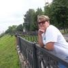 Елена, 42, г.Березовский (Кемеровская обл.)