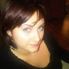 justlady, 34, г.Айзпуте