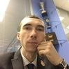 Евгений Andreevich, 28, г.Пермь
