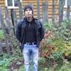 Сергей, 24, г.Касимов