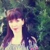 Марина, 34, г.Волгодонск