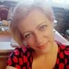 Ксения, 47, г.Брест