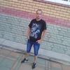 Леонид, 33, г.Гусь Хрустальный