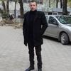 Евгений, 34, г.Кагул