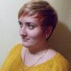 Татьяна, 30, г.Лакинск