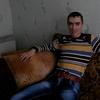 Леха, 30, г.Киренск