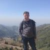 Alex, 39, г.Тараз (Джамбул)