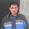 Алексей, 38, г.Звенигово