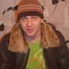 владимир, 35, г.Кинель