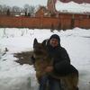 Григорий, 38, г.Добровеличковка