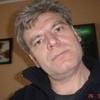 Аурел, 50, г.Страшены