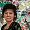 Галина, 52, г.Липецк