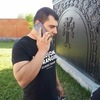 Артём, 23, г.Ереван