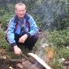 Алексей, 48, г.Чистополь